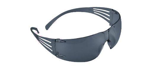 3M Secure fit sötétített munkavédelmi szemüveg - UV 400 védelem