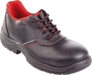Amper villanyszerelő cipő 1000V (SB WRU E P FO SRC)