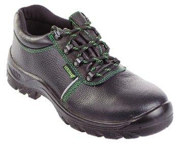 Verona munkavédelmi cipő (S2) orrmerevítéssel