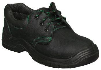 Adalite (S2 SRC) munkavédelmi cipő