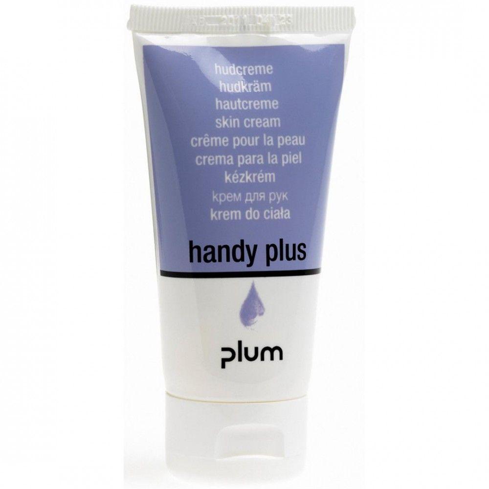 PLUM HANDY PLUS munkavégzés utáni regeneráló krém (50ml)